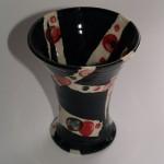 Paperchase vase